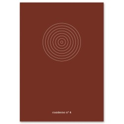 Cuaderno 4