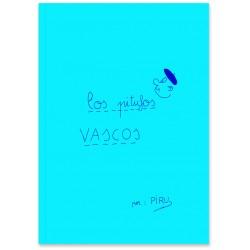 Los Pitufos Vascos
