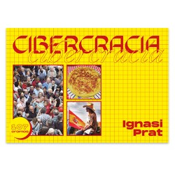 Cibercracia